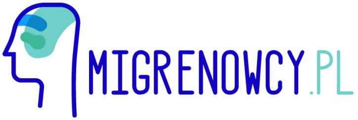 Migrenowcy