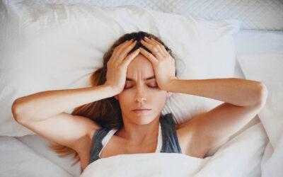 Stan migrenowy- czy migrena może trwać dłużej niż trzy dni?